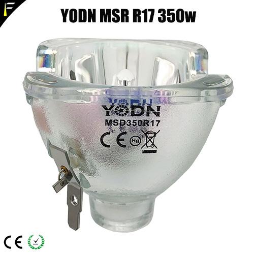 YODN MSD 350W 17R/R17 Beam Lamp