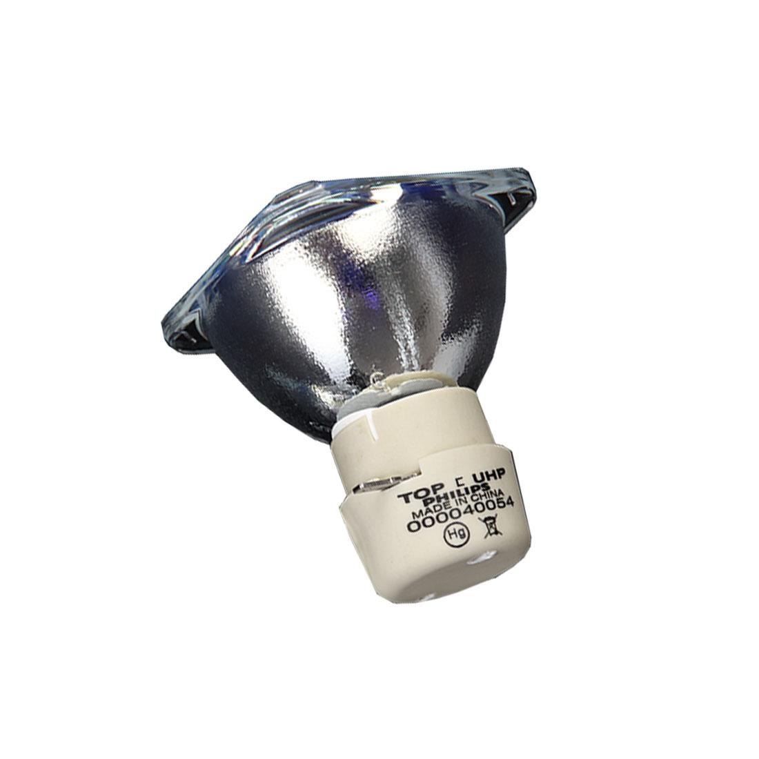 Philips UHP 200W 5R Sharpy Beam Lamp Source